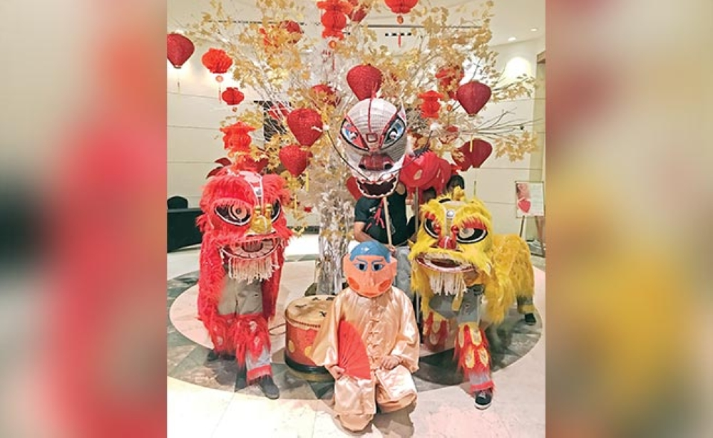 Chinese New Year at Marco Polo Davao (1)_rev-1
