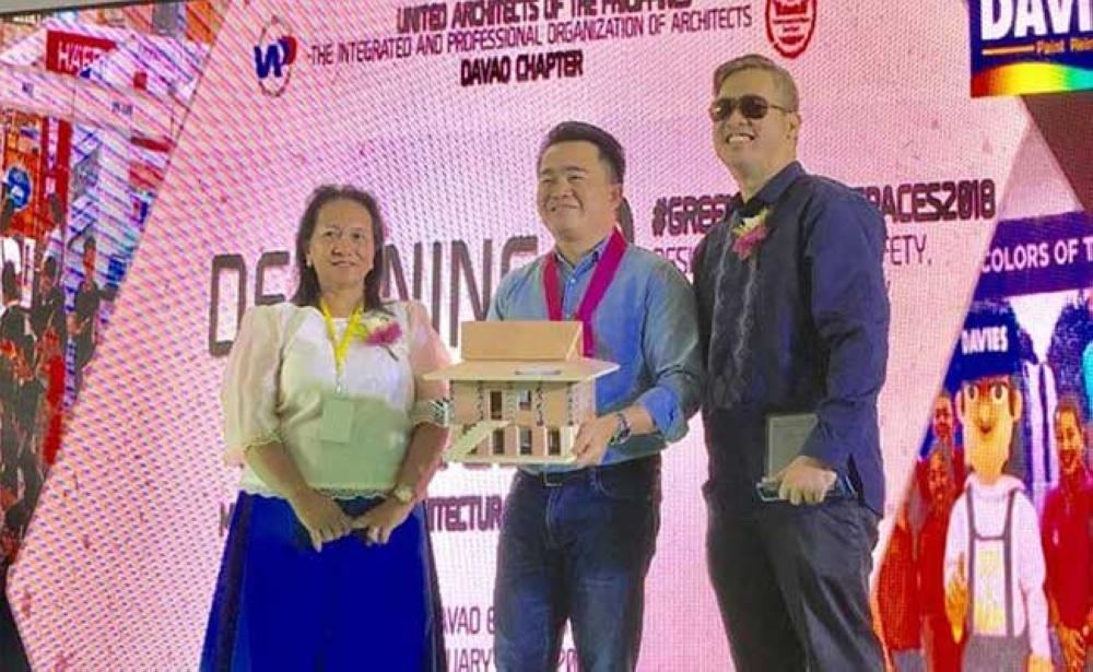 Davao architects 3_rev-1