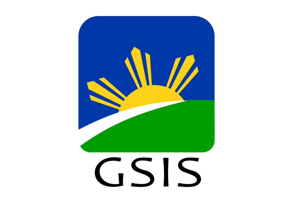 Gsis To Start Buy Out Of Loans Of Members This May Sunstar