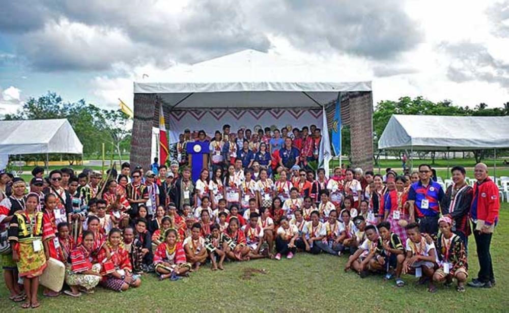 SUNSTAR_Davao_tribe_leaders_Indigenous_People_2018-04-27.Rerv.1