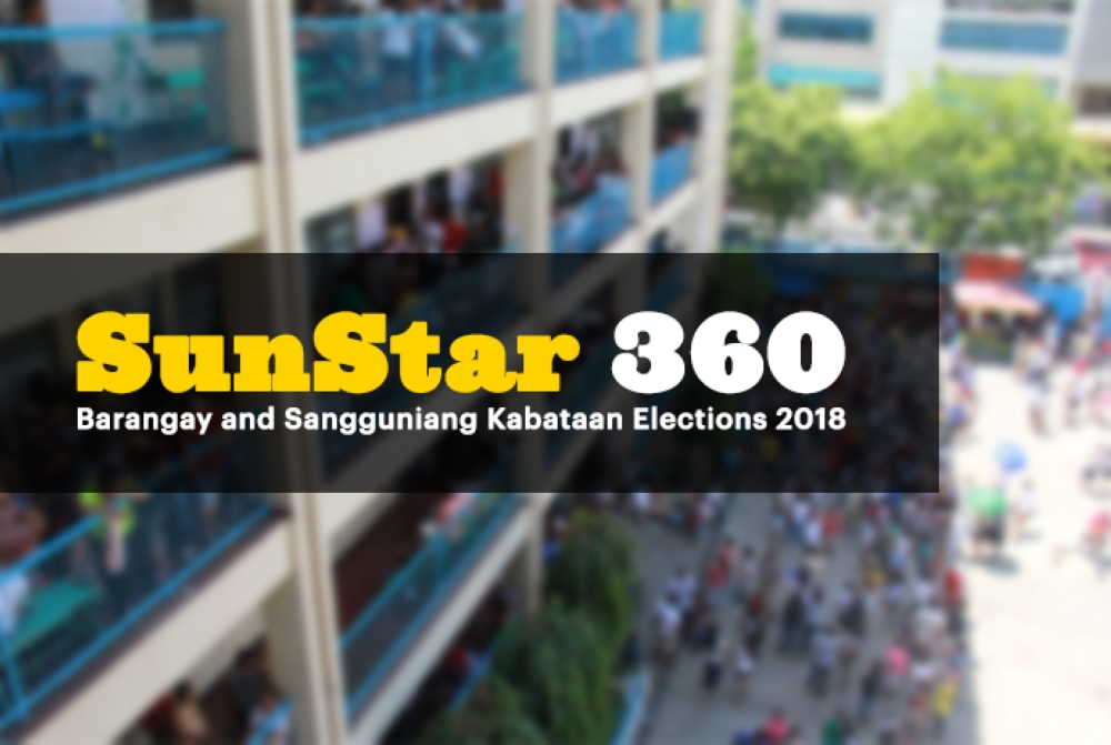 SunStar 360: Barangay and SK Elections in Cebu
