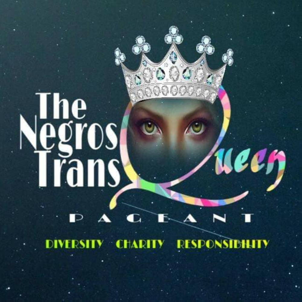 The Negros TransQueen 2018 is redefining beauty on its pageant night