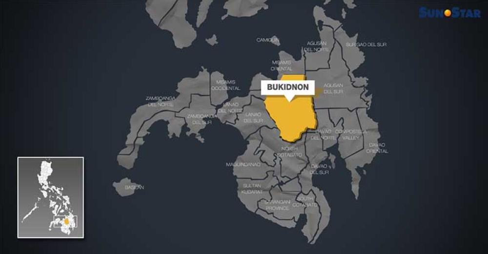 Bukidnon