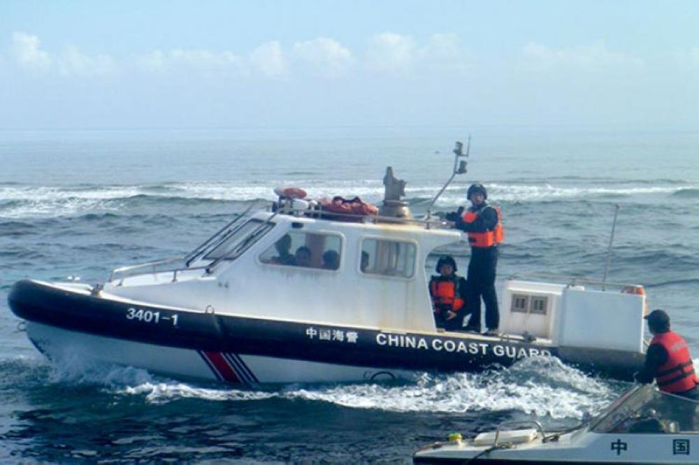 south-china-sea_9