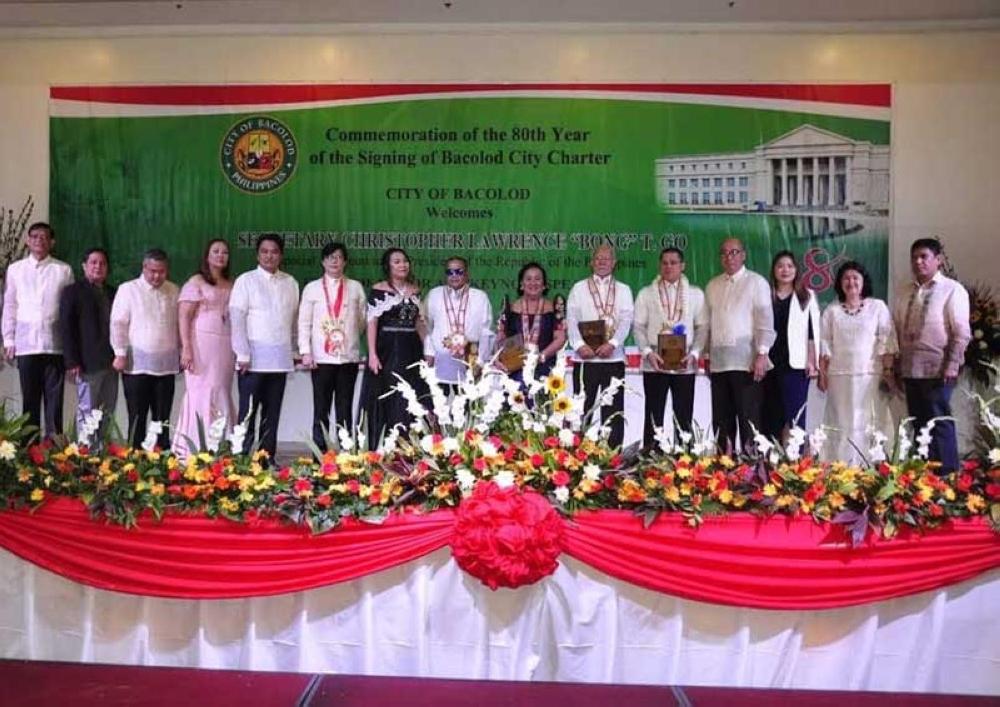 SUNSTAR_Bacolod_Banwahanon awardees_2018-06-20.Rev.0.jpg