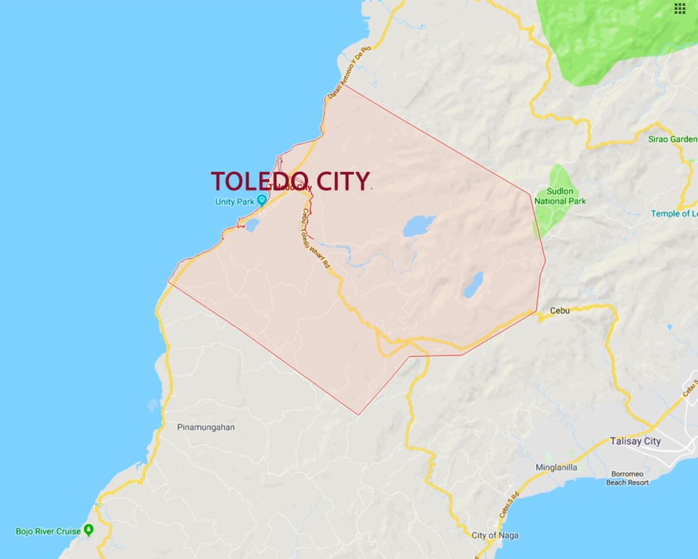 Another Man Dies In Cebu As Lightning Strikes Sunstar