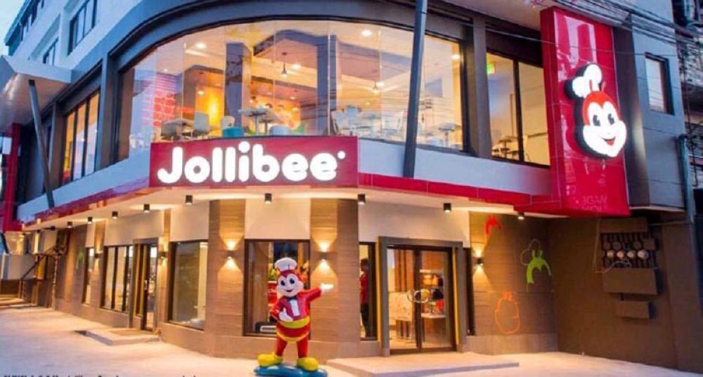 jollibee ethical issues