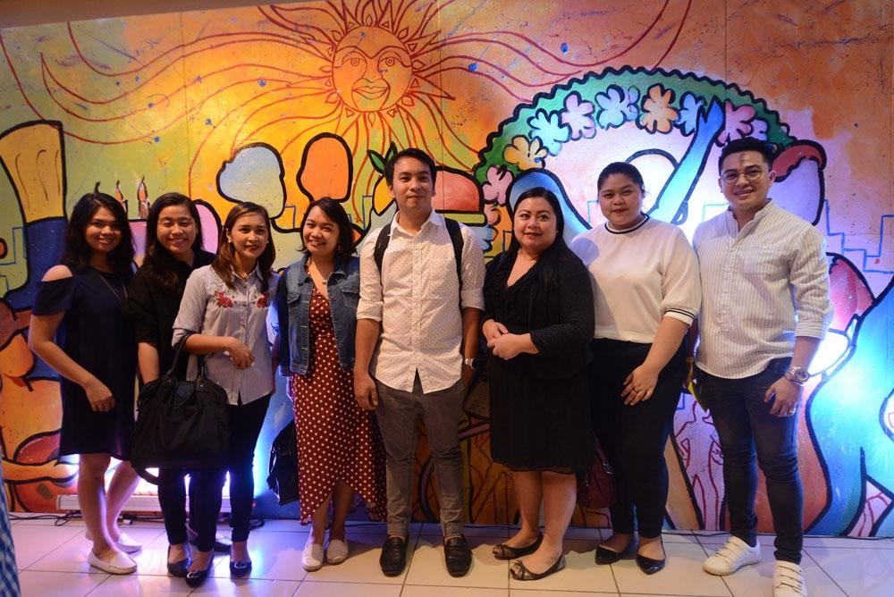 Mactan and Cebu City Adventure Tour Services  Planet