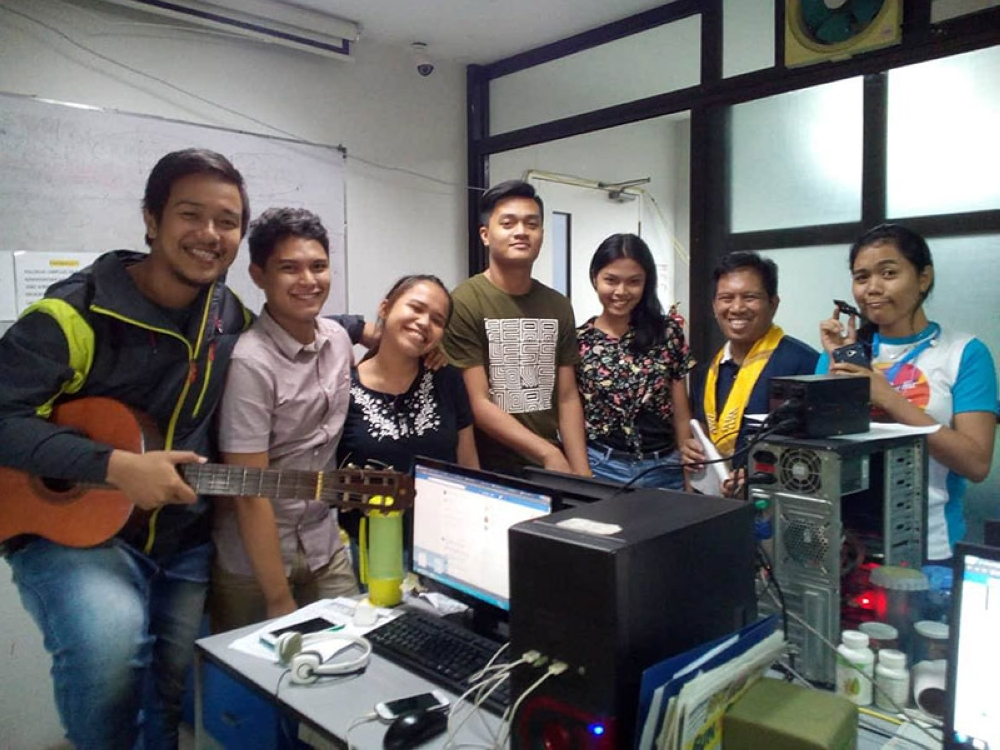 (Abigail Joyce C. Cahiwat, MSU-Marawi intern)