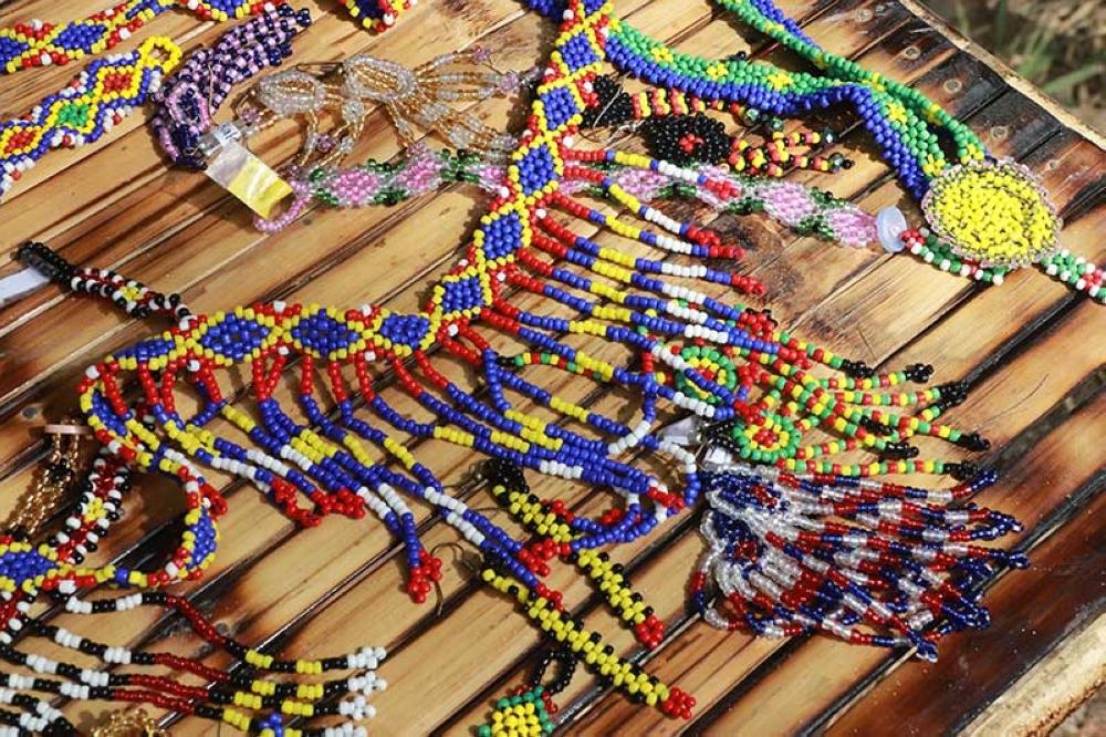 Kalivungan Festival highlights Cotabato tribes - SUNSTAR