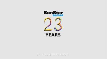 Sunstar-Davao