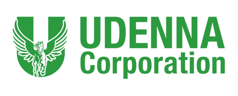 DAVAO. Udenna Corporation is the proponent of the proposed Davao People Mover (Monorail) Project. (Contributed photo)