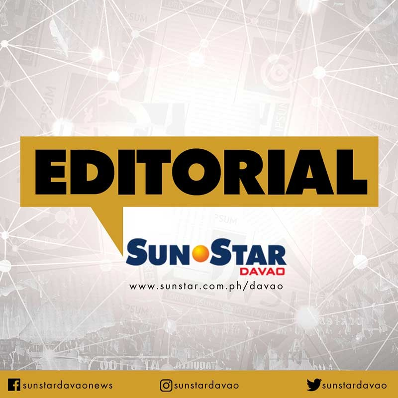 Editorial: Valuing our language - SUNSTAR