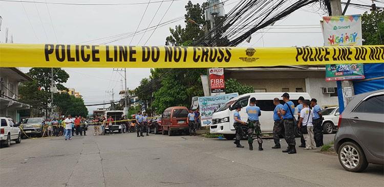 Photo by Kris Sialana of SuperBalita Cagayan de Oro