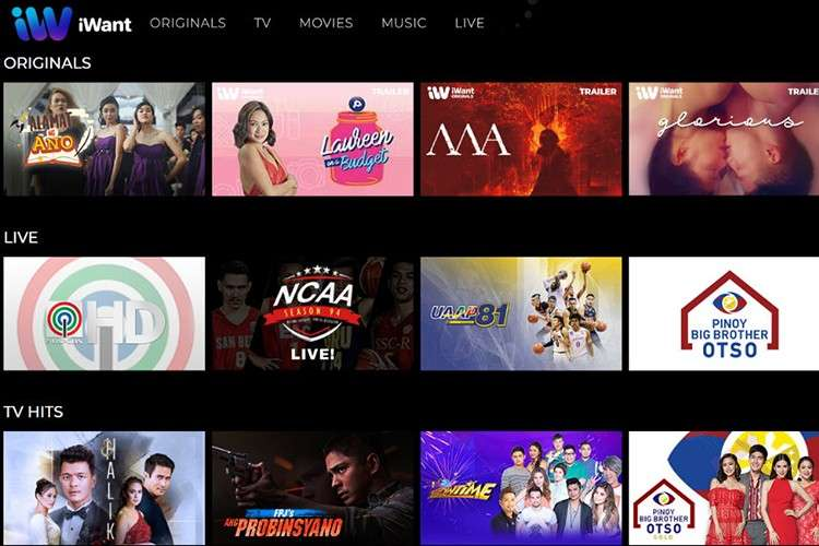 Image result for iwant