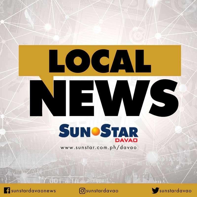 Rice importers' full disclosure urged - SUNSTAR