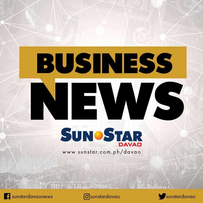 Smart Padala to create digital hubs - SUNSTAR