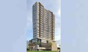 Conveniently located next to Cebu Business Park, Taft East Gate is an advantageous investment. (PR)