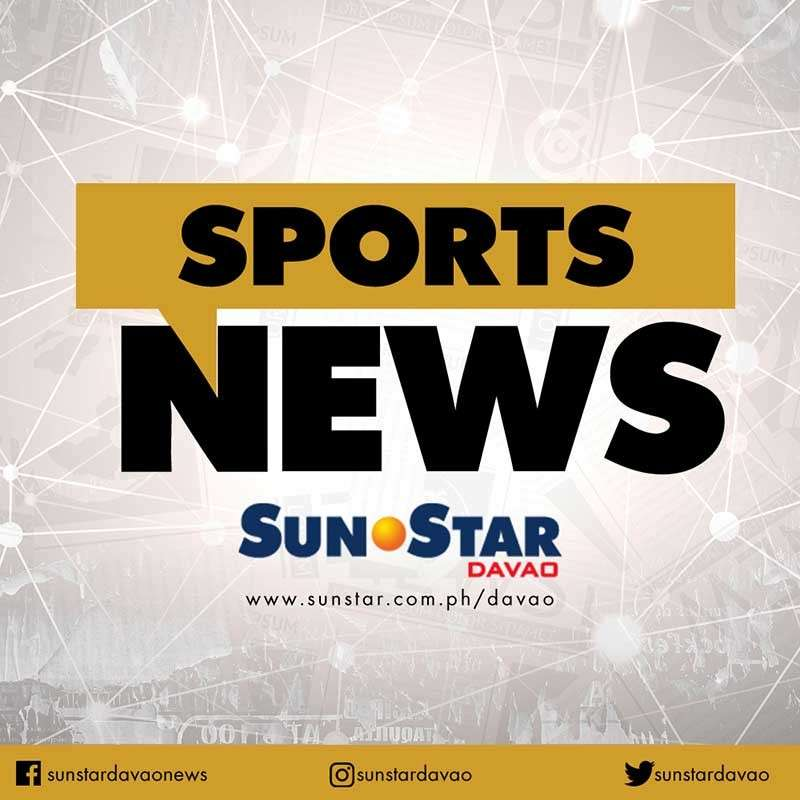 (SunStar Davao file photo)