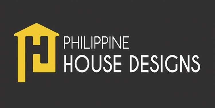 Marvelous Architectural Plans Designs Online Now At Philippine House Interior Design Ideas Tzicisoteloinfo
