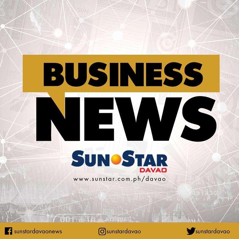 SunStar Davao graphics.