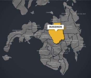 Bukidnon, Philippines