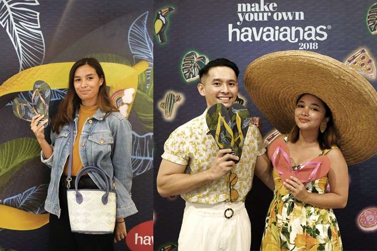 0c9d964f3 SUNSTAR Results for  Make Your Own Havaianas