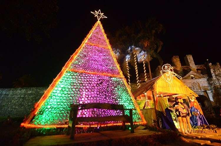 Christmas-tree-thumbnail