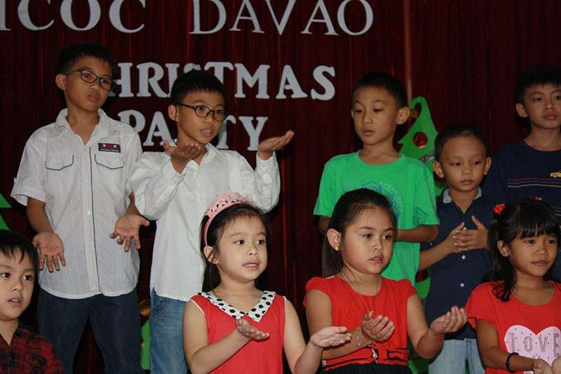 Wish For Christmas.Christmas Special What Today S Youth Wish For Christmas