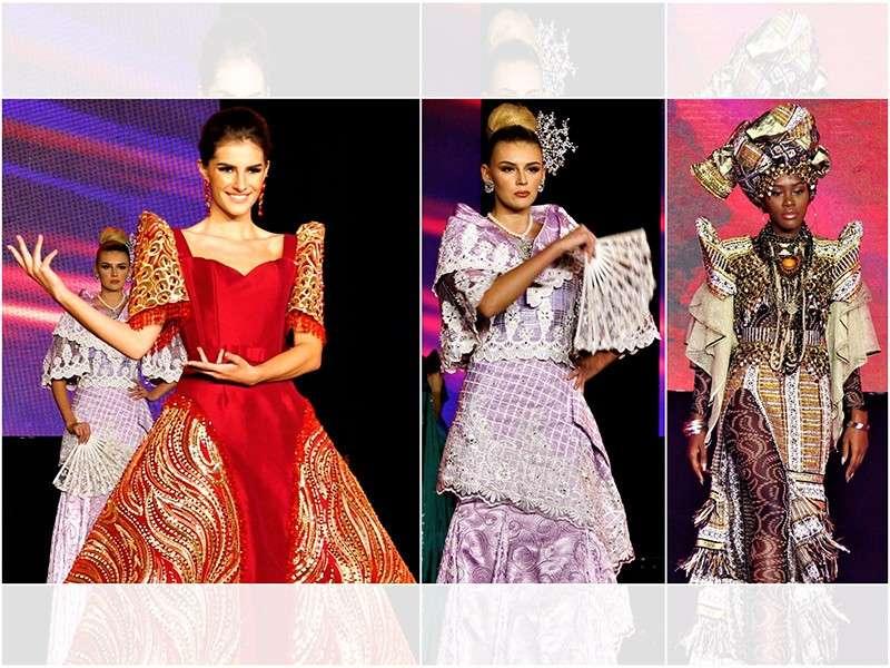 Villanueva: Filipino creativity and ingenuity - SUNSTAR