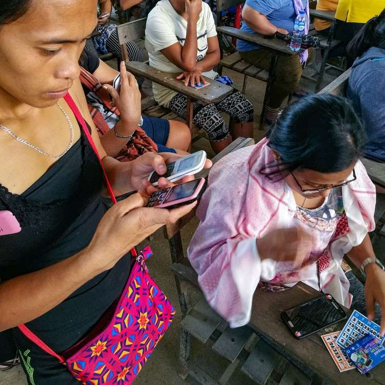 Data of more than 8,000 Globe subscribers compromised - SUNSTAR