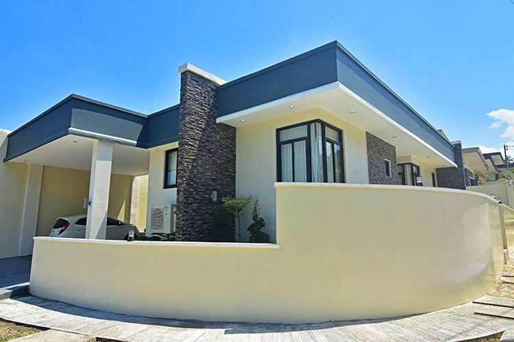 Your Dream House By The Dream Team Sunstar
