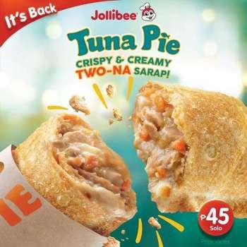 Tuna-Pie-