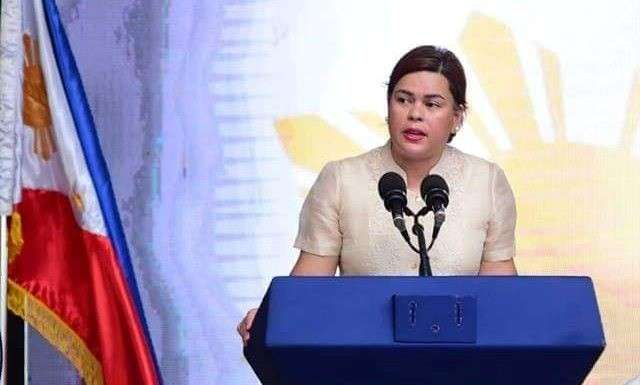 (Photo courtesy of Davao City Information Office)
