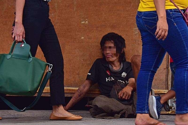 DAVAO. Aprobado na sa Davao City Council ang ordinansa nga Mental Health Code of Davao City nga nagtumong nga mapakusgan ang community-based mental health sa dakbayan kagahapon atol sa regular session sa Sangguniang Panlungsod. (Hulagway kuha ni Macky Lim)