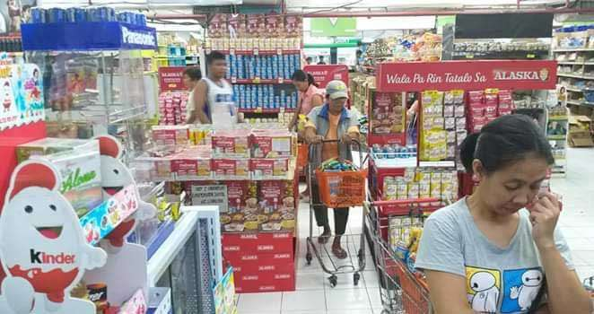BACOLOD. Prices of some basic and prime commodities in Negros Occidental are set to increase on the third week of March amid new suggested retail price released by the Department of Trade and Industry.(Erwin Nicavera)