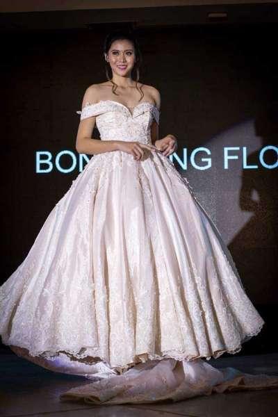 Bongbong Flores
