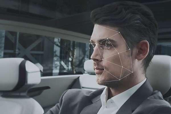 Hyundai Mobis steps up tech partnerships - SUNSTAR