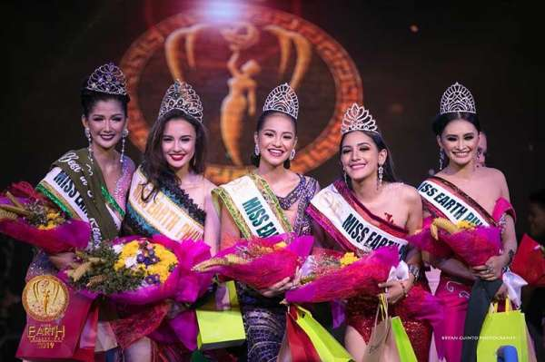 (Hulagway gikan Miss Earth SouthMin Facebook page)