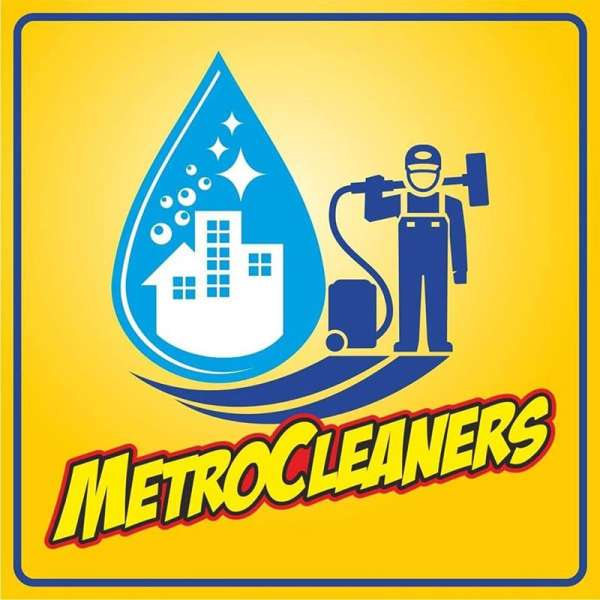 Photo by MetroCleaners