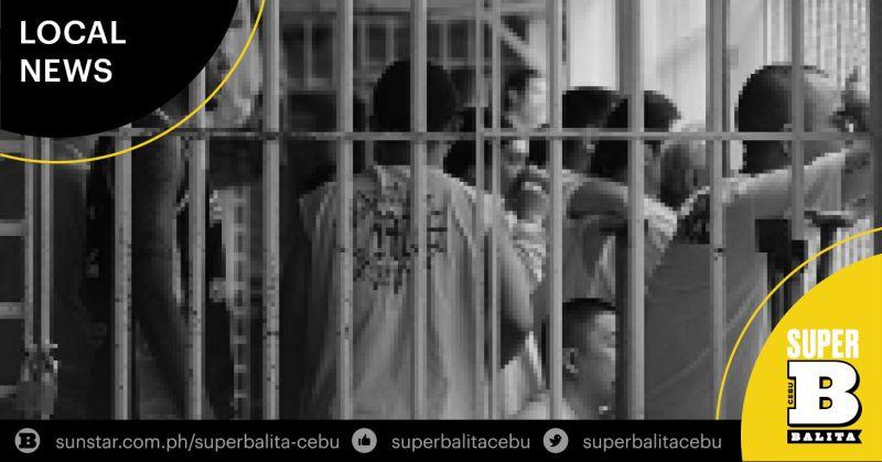 SUGBO. Kapin sa tulo ka milyon ka pesos nga balor sa ilegal nga drugas ang nasakmit sa mga sakop sa City Intelligence Branch (CIB) sa Cebu City Police Office sa usa ka 18-anyos nga lalake atol sa gihimong buy-bust operation.