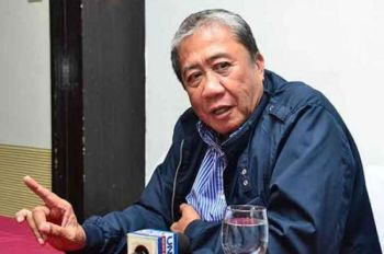 MANILA. Transportation Secretary Arthur Tugade. (SunStar File)