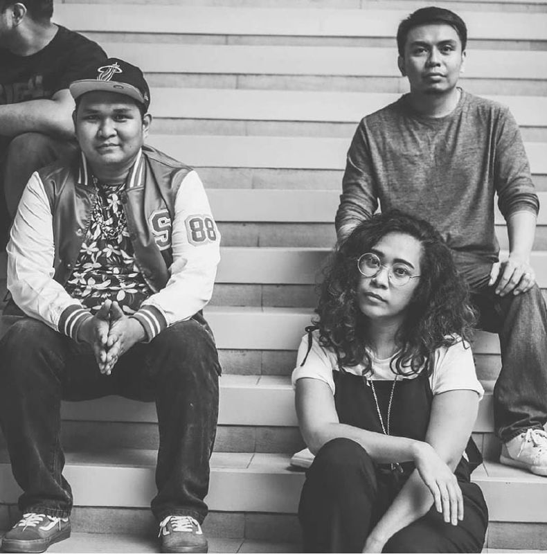 How Oro-based band Alunsina redefines music through Bisaya