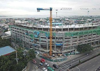 Cebu City Medical Center. (SunStar file photo)