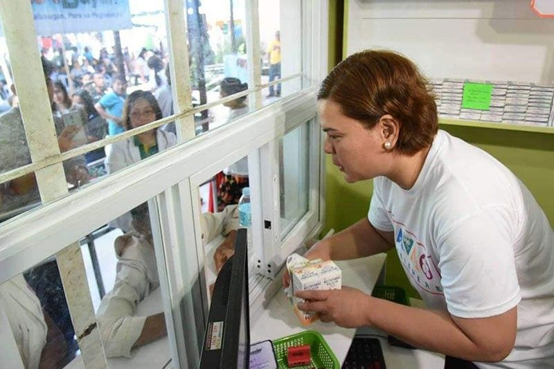 Photo by City Government of Davao