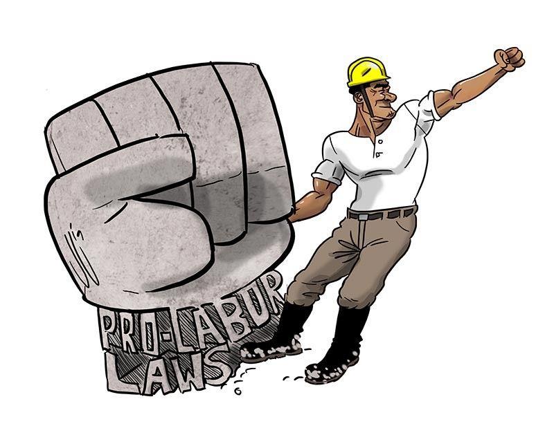 (Editorial Cartoon by John Gilbert Manantan)