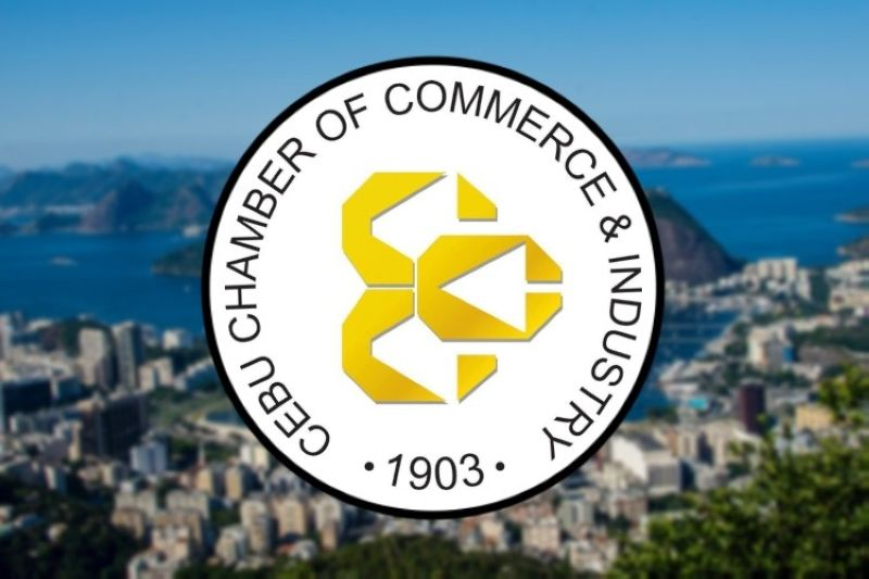 CEBU. Out of 73 applications from 29 countries for the World Chambers Congress Competition 2019, CCCI is the sole chamber in the country chosen as one of the 16 finalists.