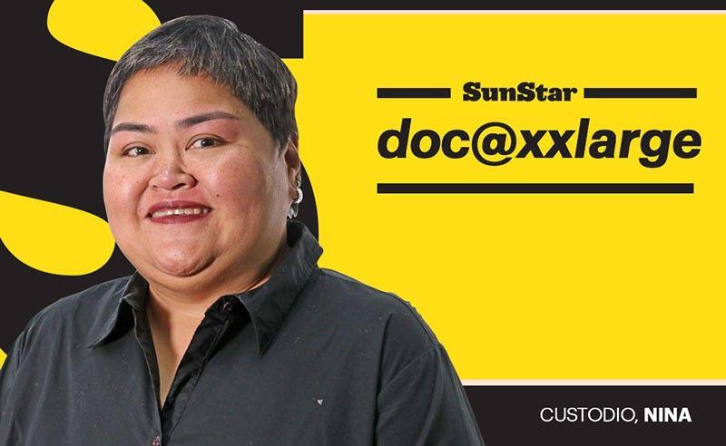 (SunStar graphics)