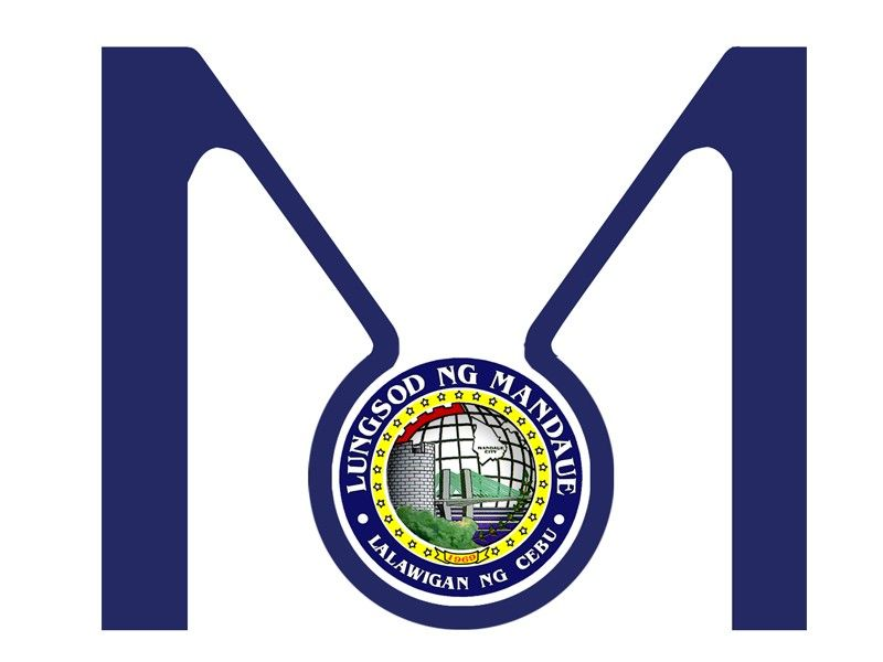 Logo courtesy of https://www.facebook.com/MandauePIO.OFFICIAL