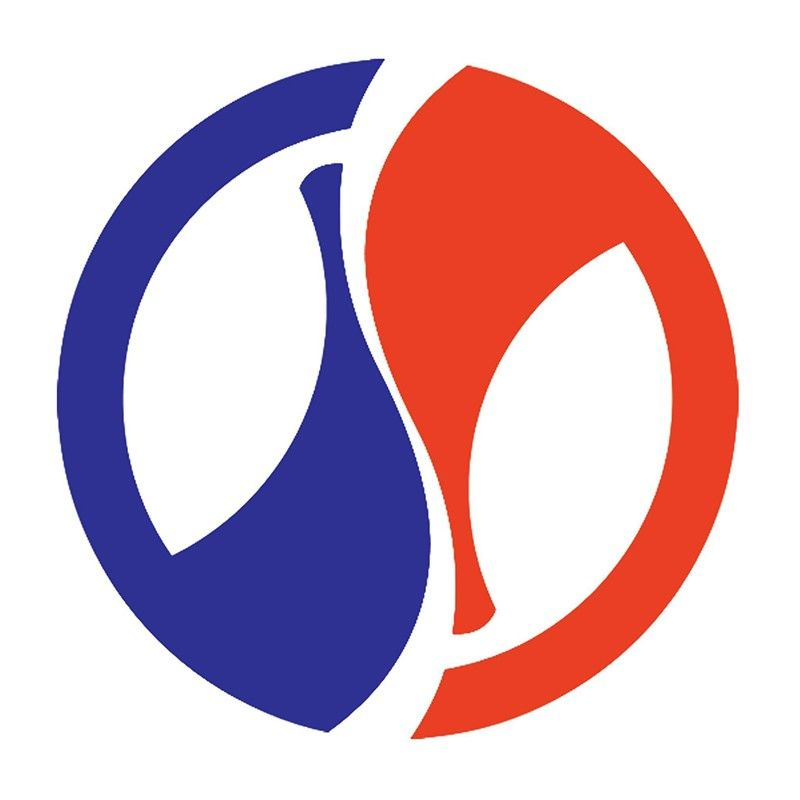 NFA logo courtesy of NFA's Facebook page
